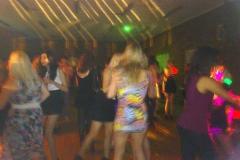 Dumbarton Hall_2