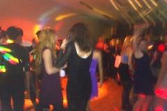 Dumbarton Hall_4