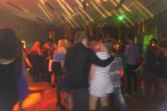 Dumbarton Hall_5