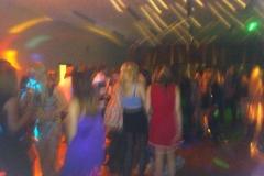 Dumbarton Hall_6RSZ