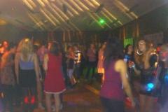 Dumbarton Hall_7