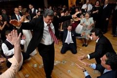 greek-money-dance