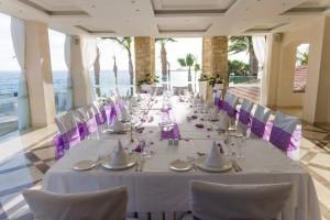 Wedding Discos Paphos