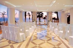 Paphos Wedding DJ
