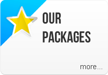our packages wedding discos cyprus