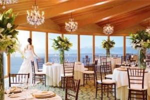 wedding-reception-venue
